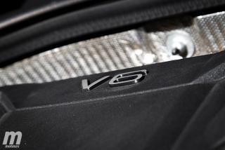Audi S5 Coupé Foto 16