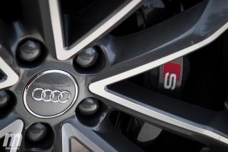 Audi S5 Coupé Foto 17
