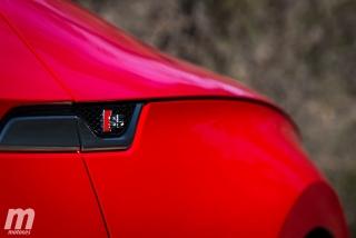 Audi S5 Coupé Foto 18