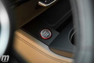 Audi S5 Coupé Foto 29