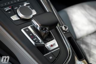 Audi S5 Coupé Foto 31