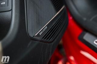 Audi S5 Coupé Foto 35