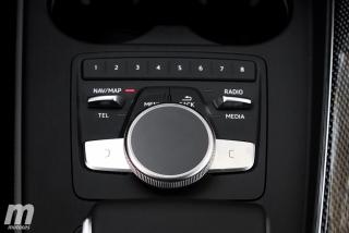 Audi S5 Coupé Foto 45