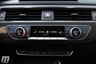 Audi S5 Coupé Foto 47