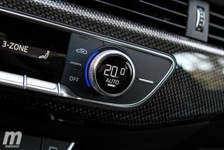 Audi S5 Coupé Foto 48