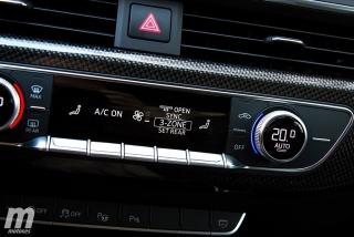 Audi S5 Coupé Foto 49