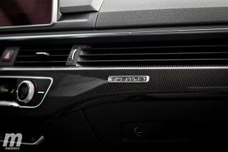 Audi S5 Coupé Foto 50