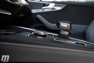 Audi S5 Coupé Foto 53