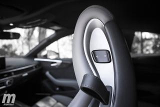 Audi S5 Coupé Foto 55