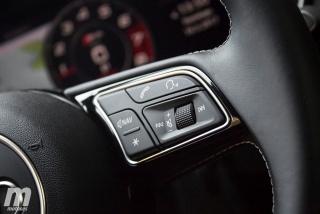 Audi S5 Coupé Foto 60