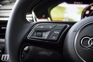 Audi S5 Coupé Foto 61