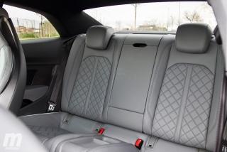Audi S5 Coupé Foto 63
