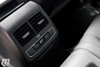 Audi S5 Coupé Foto 65