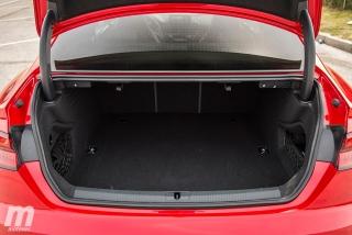 Audi S5 Coupé Foto 66