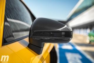 Audi Sportscar Driving Experience Foto 16