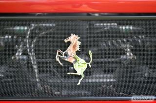 AUTOBELLO 2012. Los mejores automóviles del mundo en Madrid - Foto 3