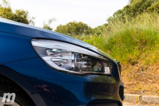 BMW 218d Active Tourer - Foto 6