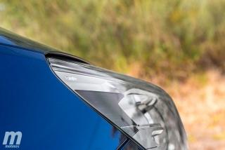 BMW 218d Active Tourer Foto 7