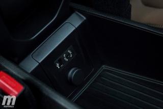 BMW 218d Active Tourer Foto 50