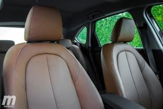 BMW 218d Active Tourer Foto 53