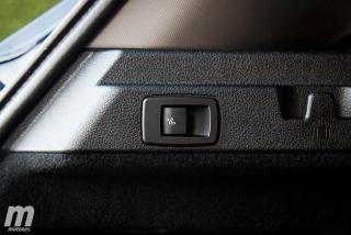 BMW 218d Active Tourer Foto 61