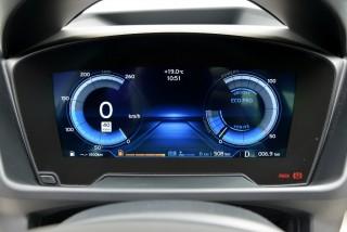 BMW i8, presentación mundial Foto 6