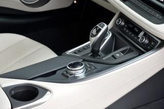 BMW i8, presentación mundial Foto 87