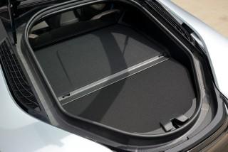BMW i8, presentación mundial Foto 96