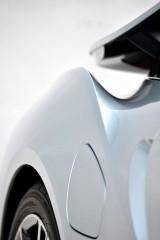 BMW i8, presentación mundial Foto 105