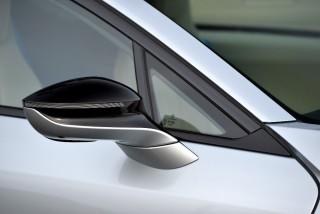 BMW i8, presentación mundial Foto 108