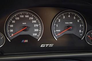 BMW M4 GTS 2016 Foto 9