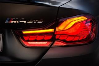 BMW M4 GTS 2016 Foto 29