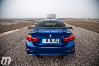 BMW M4 GTS y M4 CS - Miniatura 42