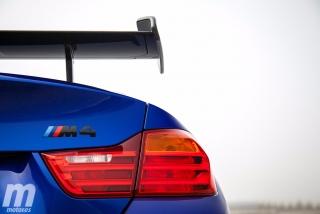 BMW M4 GTS y M4 CS - Miniatura 44