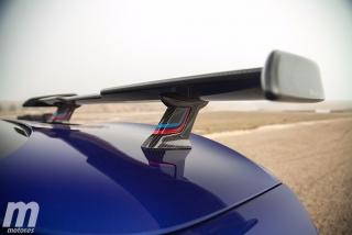 BMW M4 GTS y M4 CS - Miniatura 48