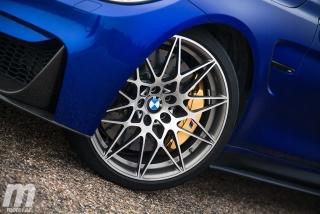 BMW M4 GTS y M4 CS - Miniatura 52