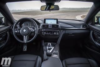 BMW M4 GTS y M4 CS - Miniatura 54