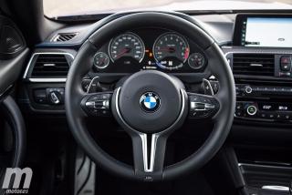 BMW M4 GTS y M4 CS - Miniatura 56