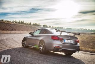 BMW M4 GTS y M4 CS - Miniatura 63