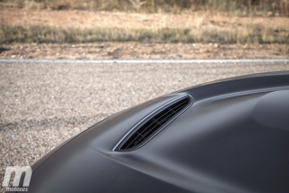 BMW M4 GTS y M4 CS Foto 65