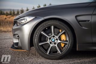 BMW M4 GTS y M4 CS - Miniatura 66