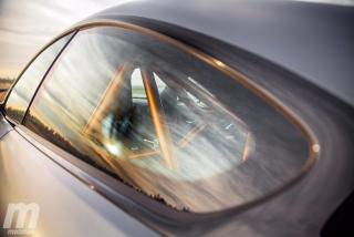 BMW M4 GTS y M4 CS Foto 72