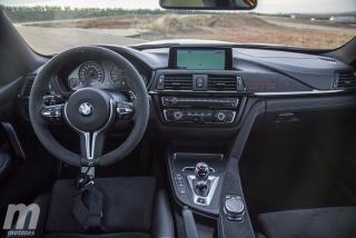 BMW M4 GTS y M4 CS - Miniatura 73