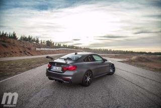 BMW M4 GTS y M4 CS - Miniatura 77