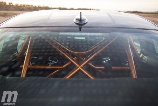 BMW M4 GTS y M4 CS Foto 78
