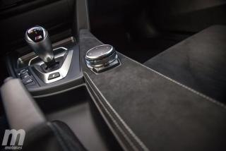 BMW M4 GTS y M4 CS Foto 81