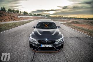 BMW M4 GTS y M4 CS - Miniatura 87