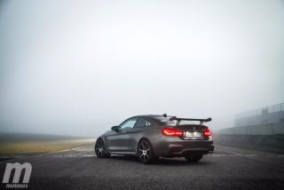 BMW M4 GTS y M4 CS - Miniatura 100
