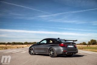 BMW M4 GTS y M4 CS - Miniatura 105