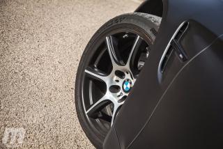 BMW M4 GTS y M4 CS - Miniatura 106